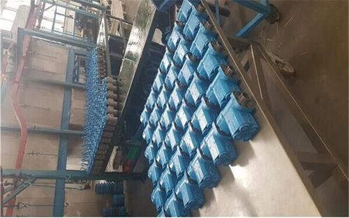China últimas noticias sobre Muy ocupado en producir antes de día de fiesta chino del Año Nuevo
