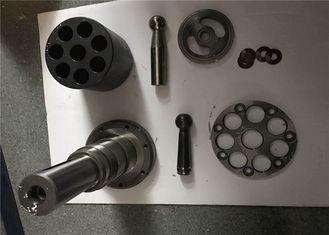 China Piezas de la pompa hydráulica de A2FO160 Rexroth proveedor