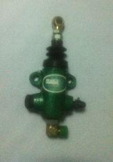 Mpa del nivel de presión 16 del cilindro hidráulico de la cosechadora de John Deere del cilindro de freno