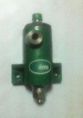 Cilindro hidráulico del cilindro de freno para la cosechadora 1000, de John Deere mpa 16