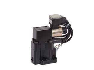 Ejerza presión sobre 315 el flujo proporcional hidráulico 600L/min de la válvula MA-AGMZO 32 de la barra