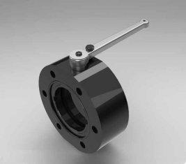 China Grúa de corte direccional válvula proporcional hidráulico JZF65 proveedor
