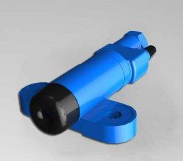 China Acelerador potencia cilindro direccional hidráulica válvula LT-D19L proveedor