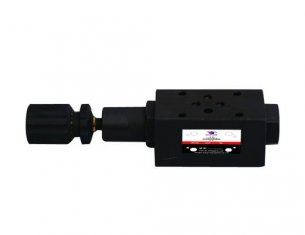 China DBD directa actuando Poppet Rexroth válvulas hidráulicas de 2.5, 5, 10, 20, 31,5, 40, 63 Mpa proveedor
