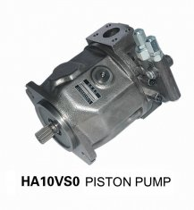 China A10VSO28 DFR / 31R-PSC62N00 Loader Rexroth bombas hidráulicas proveedor