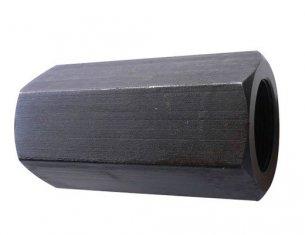 Acero inoxidable 304 S - ida válvulas hidráulicas Rexroth