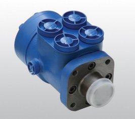 3, 4-16 / M20 X 1,5 O - anillo unidades de dirección hidráulica de puerto baja entrada par 531S