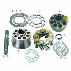 Linde HPR100 / 130 / 140 / 160 piezas de bomba hidráulica