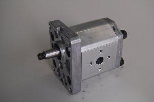 30, M6 Industrial Marzocchi hidráulica engranaje bombas BHP280-D-4 de 13 mm