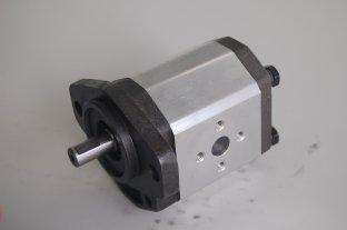 Bombas Bosch Rexroth 2A0 equipo hidráulico para máquina de ingeniería