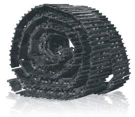 China Piezas del excavador de CAT225 Caterpillar proveedor