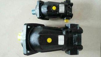 China Motor hidráulico axial ISO9001 de la bomba de pistón de Rexroth A2FM90 Rexroth proveedor