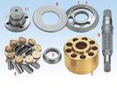 China LPVD64 / 75 / 90 / 100 / 125 / 140 / 150 (A912 - 04) piezas de bomba hidráulica fábrica